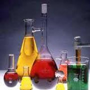 Gujarat Aquatreat Chemicals ( P ) Ltd.