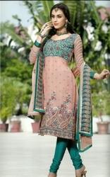 Women Suits Salwar