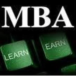 Weekend MBA Courses