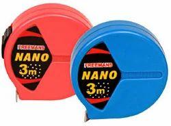 Nano Measuring Tape