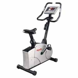 Exercise Cycle AQ 130U
