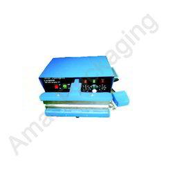 Auto Direct Heat Sealer