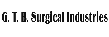 G. T. B. Surgical Industries
