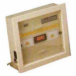 Electronic Digital Chlorine Leak Detectors