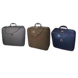 Designer Luggage Bags
