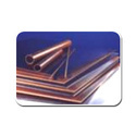 Bakelite & Fiber Products