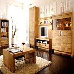 Home & Commercial Furniture - Showroom Furnitures, Wooden