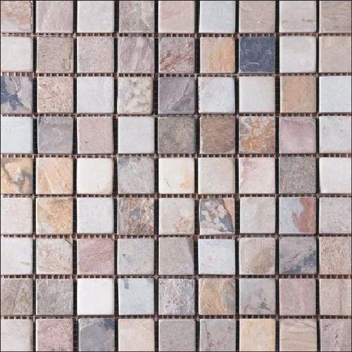 1Sq Mosaic