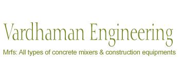 Vardhaman Engineering
