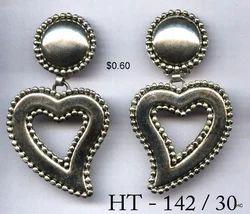 Jewellery 22