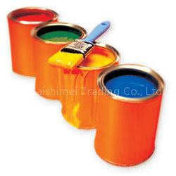 Poly Urethane Paints