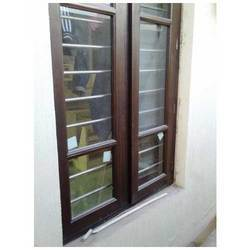 high grade of window grills these grills are manufactured by standard