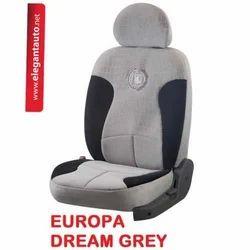 Europa Dream Range Car Seat Covers