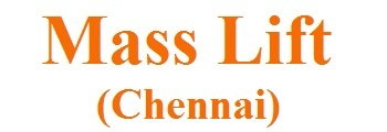 Mass Lift (Chennai)