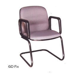 GD Fix Chair