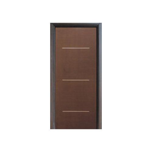 Veneer Doors - DK 201