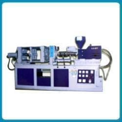 Industrial+Injection+Moulding+Machine