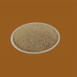 Choline Bicarbonate