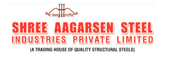 Shree Aagarsen Steel Industries Private Limited
