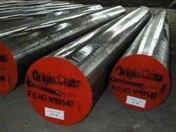 20MNCR5 Steel Round Bar