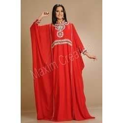 Red Farasha