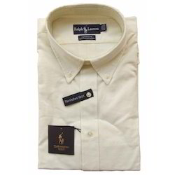 Designer Mens Shirts At Rs 299 Piece S Shirt Id 3686826388