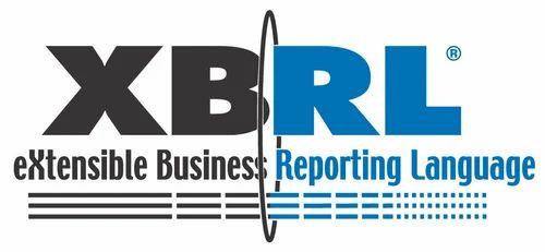 XBRL softwares