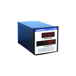 Flow Indicators Totalizator Model 1006