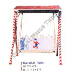 Maharaja Swing