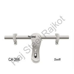Aldrop And Latch Handle Swift