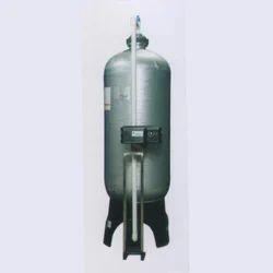 PenFIL Pentair Pressure Sand Filter