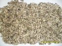 Cotton Seed Hulled