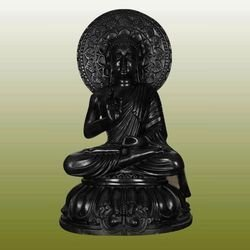 Buddha Statues Lord Buddha Statue Manufacturer From Jaipur