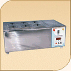 laboratory dry bath heater lab dry bath heater suppliers traders