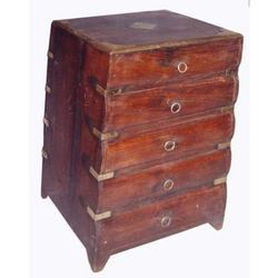 Chest Drawers M-1827