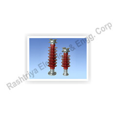 Polymer Post Insulators