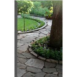 Footpath Paving Services