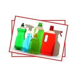 Liquid Acid Dyes