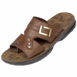 Gents Trendy Sandals