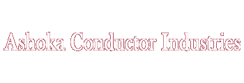 Ashoka Conductor Industries
