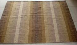 Double-Lined Handloom Carpets