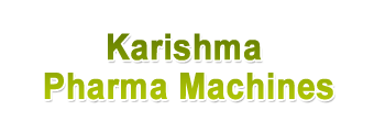Karishma Pharma Machines