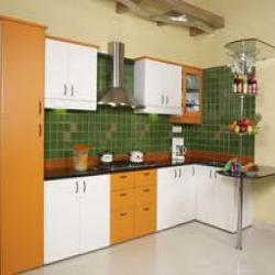 modular kitchen cabinets suppliers manufacturers dealers in ahmedabad gujarat. Black Bedroom Furniture Sets. Home Design Ideas