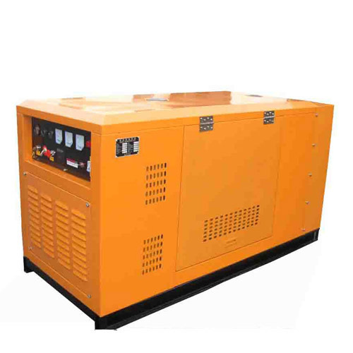 generators for sale marine used generators sale purchase secondhand dg set service provider from vapi