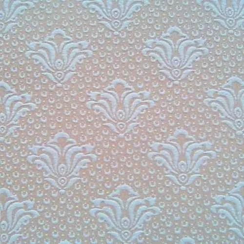 Great Wall Texture Wallpaper Texo Plast Industries
