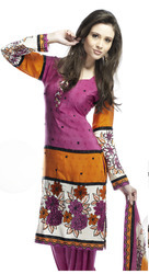 Designer Indian Salwar Kameez Suits