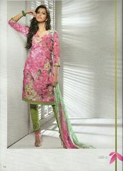 Trendy Designer Suits