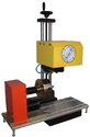 Rotary Marking Machine