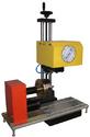 Rotary Marking Machine