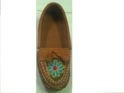 Indian Ethnic Shoes